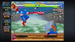 MARVEL vs CAPCOM Origins 05-07-12 002