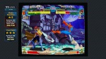 MARVEL vs CAPCOM Origins 05-07-12 005