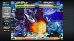 MARVEL vs CAPCOM Origins 05-07-12 006