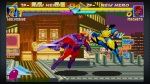 MARVEL vs CAPCOM Origins 05-07-12 009