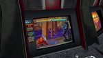 MARVEL vs CAPCOM Origins 05-07-12 010