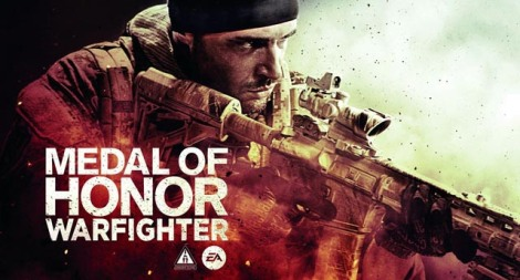 medal-of-honor-warfighter4