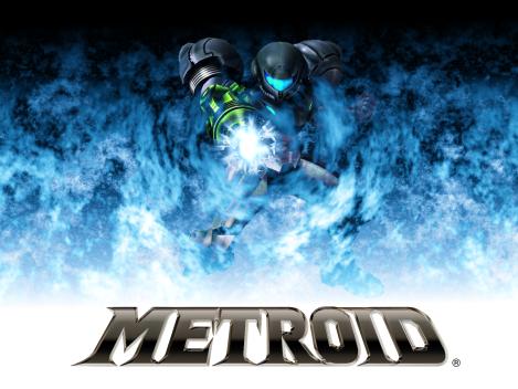 Metroid-blue-flames