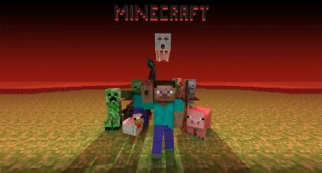 Minecraft_sa