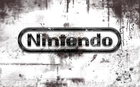 Nintendo-new-logo