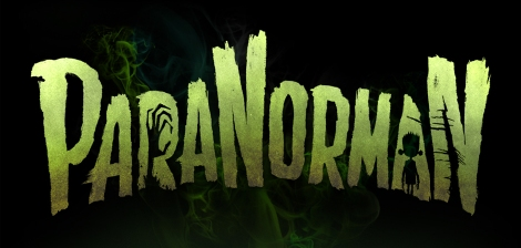 Cine   Making Of: ParaNorman