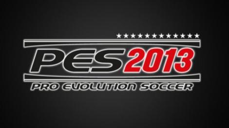 pes-2013-1