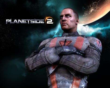 planetside-2