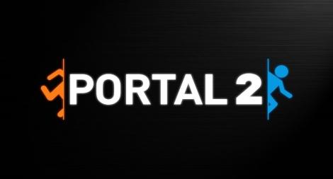Portal 2_
