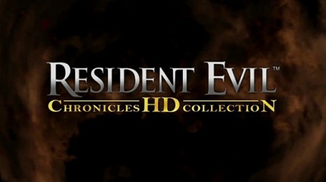 resident-evil-chronicles-hd-collection