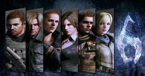 resident_evil_6_wallpaper_by_redfield37-d4vtqjk