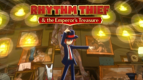Rhythm-Thief-and-the-Emperors-Treasure-_title