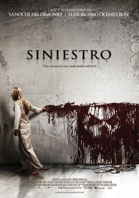 SINIESTRO_MX_baja