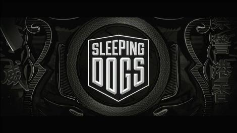 Sleeping_Dogs_Reveal