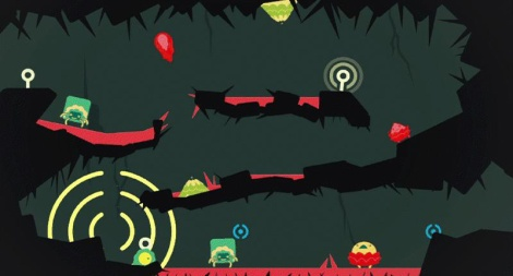 Sound_Shapes_-_Vita_-_1
