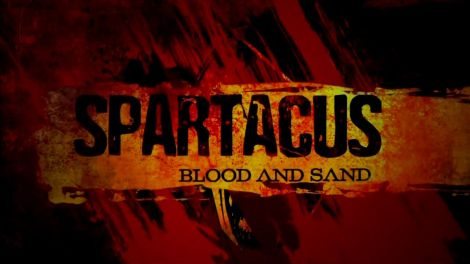 Spartacus-1x03-Legends-spartacus-blood-and-sand-23736202-1280-720