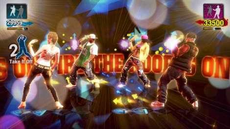 the-hip-hop-dance-experience-comic-con-2012-screenshots
