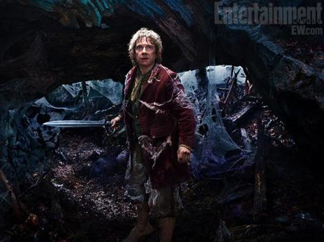 The-Hobbit-bilbo_610