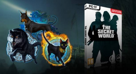 the-secret-world-pre-order-bonuses-detailed-includes-access-to-all-beta-weekends