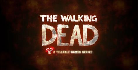 the-walking-dead-game-walkthrough