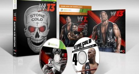 wwe13collectors_22776.nphd