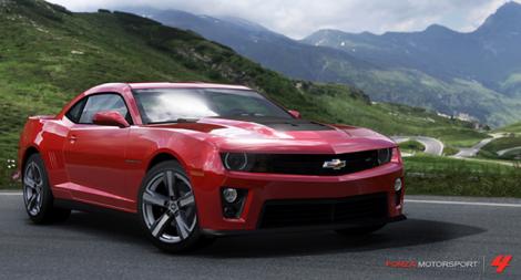 2012_Chevrolet_Camaro_ZL1