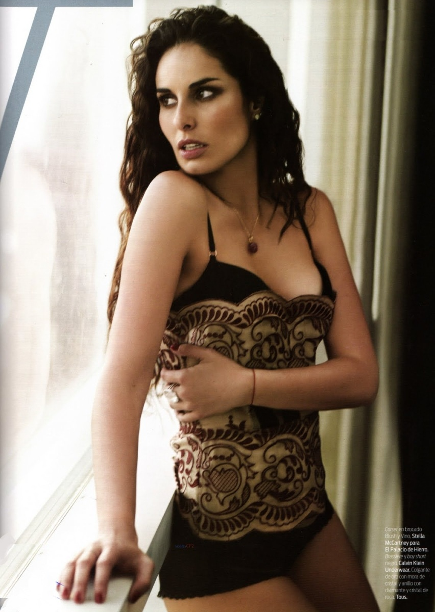 Image Result For Adriana Louvier Movies