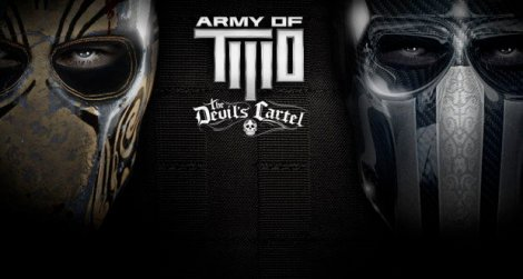 army-of-two-the-devils-cartel