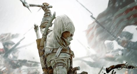 assassinscreed3
