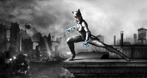 BAC_WiiU_CatwomanAE_160812