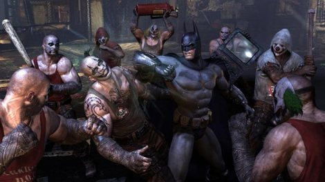 batman-arkham-city-freeflow