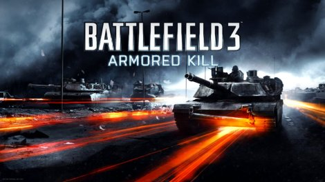battlefield_3__armored_kill__unofficial__by_wirrew-d4t9grh.png1