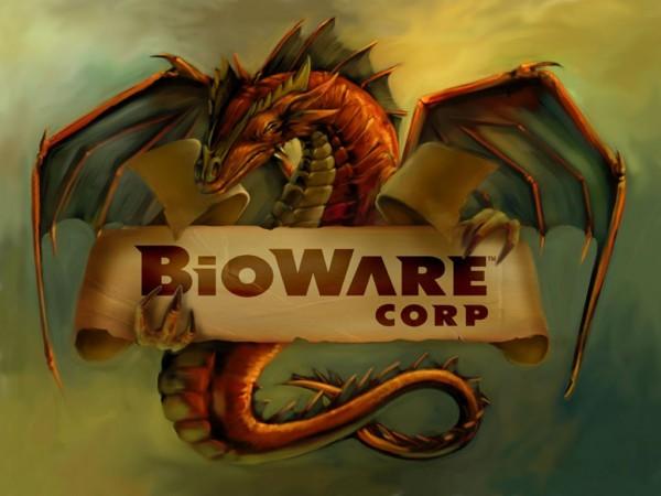 bioware-e1329767667856