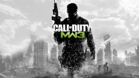 call_of_dutty_modern_warfare_·
