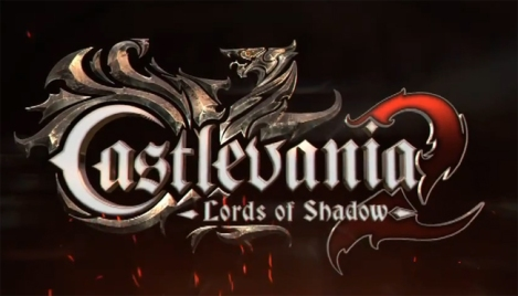 castlevania-lord-of-shadow-2-logo