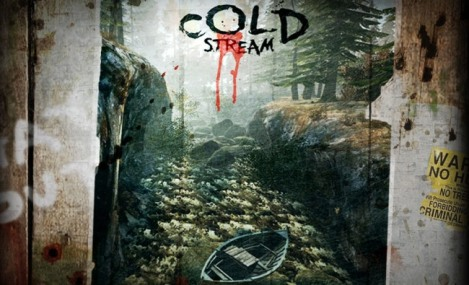 Cold-Stream-Left-4-Dead