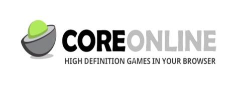 Core_Online_White_Logo