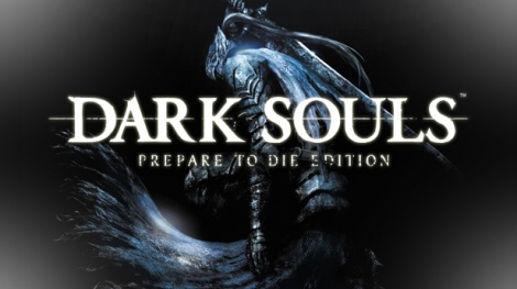 dark-souls-prepare-to-die-edition______
