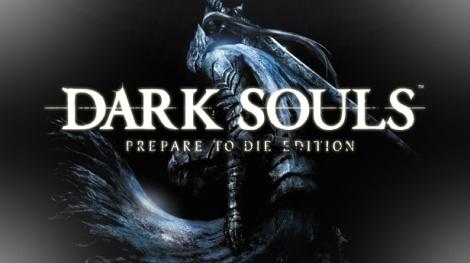 dark-souls-prepare-to-die-edition______