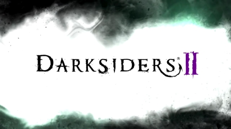 Darksiders-II-logo