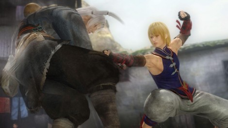 Dead or Alive 5 15-08-12 003