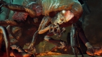 dmc_devil_may_cry-5