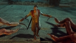 dmc_devil_may_cry-6