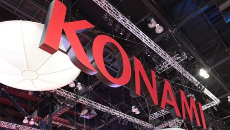 e3-2010-konami-press-conference-report