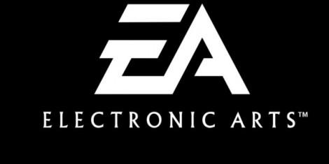 ea_logo-1-600x300