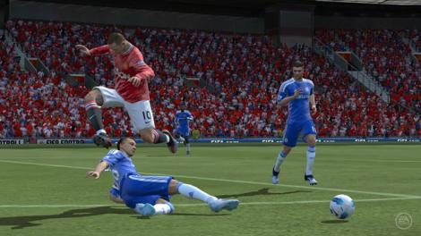 FIFA%20Football%20PSVita%20Terry%20tackle_656x369