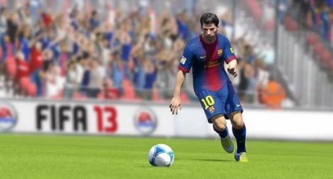 FIFA_13_Screenshot