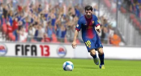 FIFA_13_Screenshot