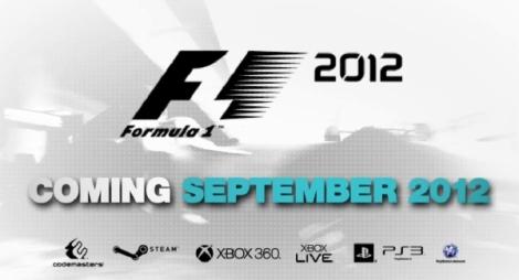 Game-f1-2012-Codemasters