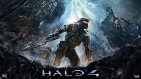 Halo-4-Keyart-01-600x337